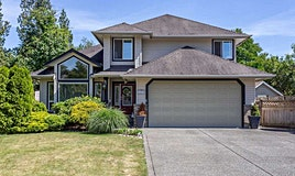 21234 43a Avenue, Langley, BC, V3A 8S4