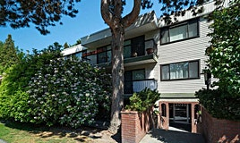203-2033 W 7th Avenue, Vancouver, BC, V6J 1T3
