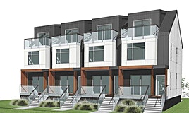 5063 Earls Street, Vancouver, BC, V5R 3P9