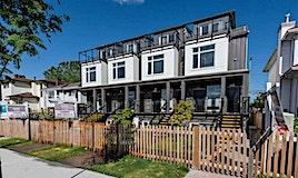 5065 Earls Street, Vancouver, BC, V5R 3P9