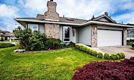 18461 57a Avenue, Surrey, BC, V3S 7E4