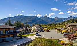 936 Thistle Place, Squamish, BC, V0N 1J0
