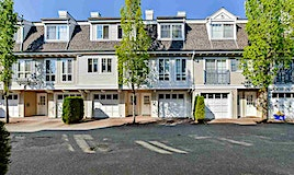 39-8930 Walnut Grove Drive, Langley, BC, V1M 3K2