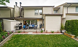 40-9101 Forest Grove Drive, Burnaby, BC, V5A 3Z5
