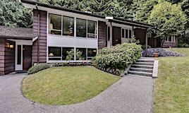 289 Rabbit Lane, West Vancouver, BC, V7S 1J1