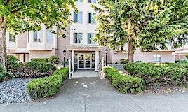 106-46000 First Avenue, Chilliwack, BC, V2P 1W1