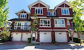 27-6188 Birch Street, Richmond, BC, V6Y 0A1