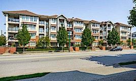 201-2330 Shaughnessy Street, Port Coquitlam, BC, V3C 0B5