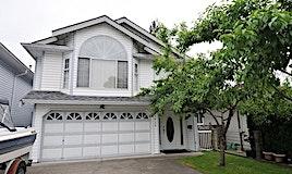 3638 Sefton Street, Port Coquitlam, BC, V3B 3R3