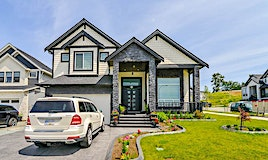 3388 Headwater Place, Abbotsford, BC, V2T 0G4