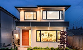 351 W 21st Street, North Vancouver, BC, V7M 1Z6