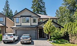13967 Anderson Creek Drive, Maple Ridge, BC, V4R 0B8