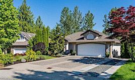 3983 Paradise Place, Abbotsford, BC, V2S 8E3