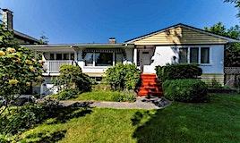 1016 Belmont Avenue, North Vancouver, BC, V7R 1K2