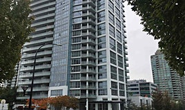 506-4400 Buchanan Street, Burnaby, BC, V5C 0E3