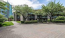 104-4363 Halifax Street, Burnaby, BC, V5C 5Z3