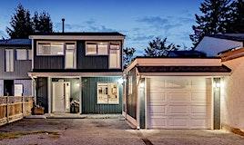 3009 Firbrook Place, Coquitlam, BC, V3C 4B2
