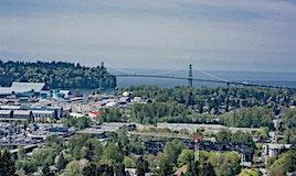 1503-1320 Chesterfield Avenue, North Vancouver, BC, V7M 0A6