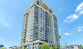 606-610 Victoria Street, New Westminster, BC, V3M 0A5