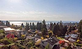 1045 Braeside Street, West Vancouver, BC, V7T 2K7