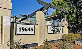 305-19645 64 Avenue, Langley, BC, V2Y 1L2