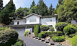 1857 Cliffwood Road, North Vancouver, BC, V7G 1S1