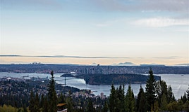 2585 Westhill Way, West Vancouver, BC, V7S 3E4