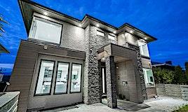 7750 Elford Street, Burnaby, BC, V3N 4B7