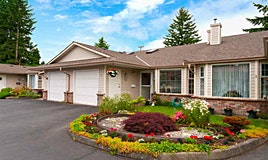3-12049 217 Street, Maple Ridge, BC, V2X 0M8