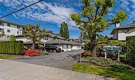 117-5360 201 Street, Langley, BC, V3A 1P7