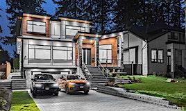 2235 153a Street, Surrey, BC, V4N 3G8