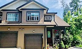 29-11176 Gilker Hill Road, Maple Ridge, BC, V2W 0G5