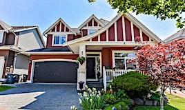 17908 71a Avenue, Surrey, BC, V3S 7C8