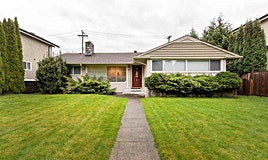 6388 Granville Street, Vancouver, BC, V6M 3E6