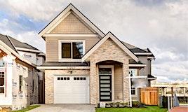 13240 111 Avenue, Surrey, BC, V3T 0K8