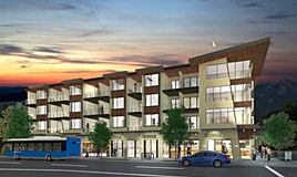 209-1633 Tatlow Avenue, North Vancouver, BC, V7P 1V3