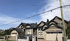 11660 Montego Street, Richmond, BC, V6X 1H4