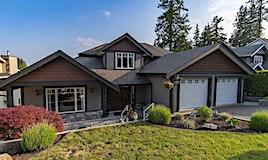 1237 Dyck Road, North Vancouver, BC, V7K 3C4