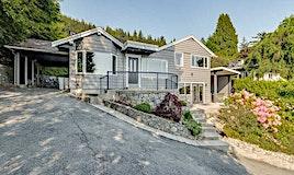 4520 Prospect Road, North Vancouver, BC, V7N 3L8