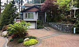 1277 Mcnair Street, North Vancouver, BC, V7K 0A1