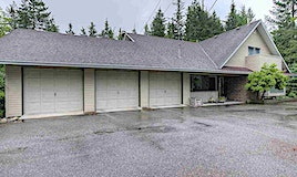 27740 Sayers Crescent, Maple Ridge, BC, V2W 1N4