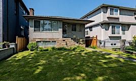 1279 E 53 Avenue, Vancouver, BC, V5X 1K1