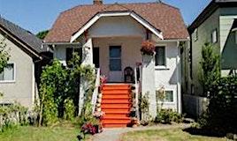 2473 Cambridge Street, Vancouver, BC, V5K 1L1