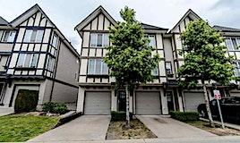 152-20875 80 Avenue, Langley, BC, V2Y 0B2