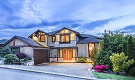 4441 Ruskin Place, North Vancouver, BC, V7R 3P7