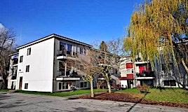 304B-1044 Mcnamee Place, Squamish, BC, V8B 0J4