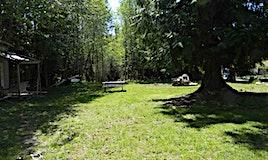 6261 Jasper Road, Sechelt, BC, V0N 3A7