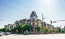 411-2330 Wilson Avenue, Port Coquitlam, BC, V3C 1Z6