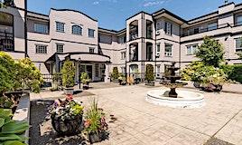 208-1533 Best Street, Surrey, BC, V4B 4E9