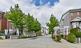 35-19551 66 Avenue, Surrey, BC, V4N 0Z5
